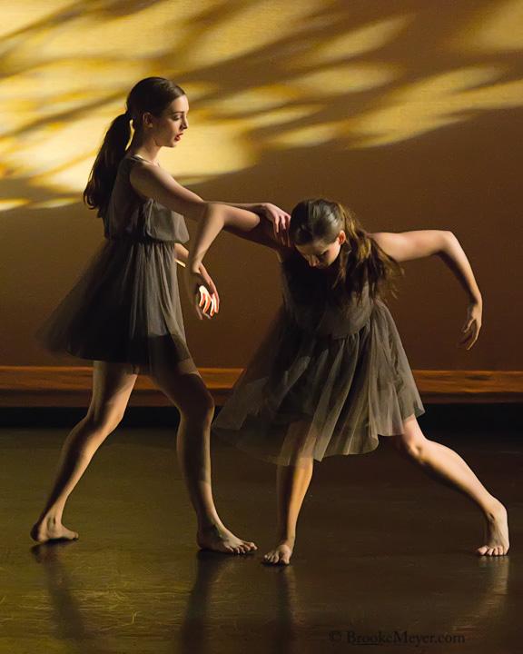 320 Thurs Dress Rehearsal  3446