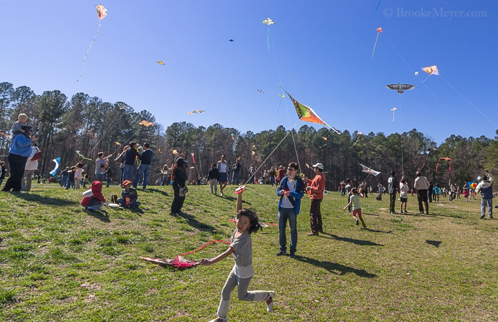 051 Kite Festival 2012 _IGP5823