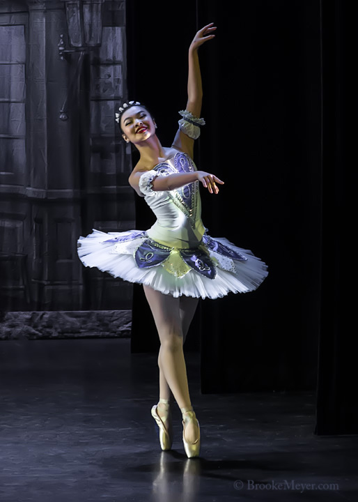 B 325 Coppelia Sat 2 PM 4294_1