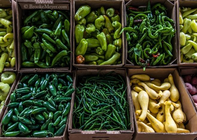 008 Farmers Market 9745