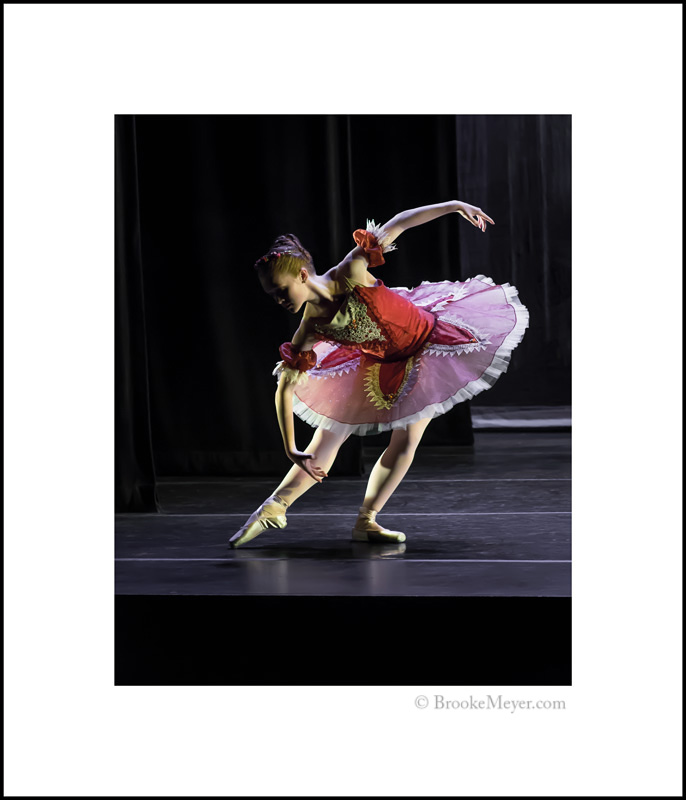 CPA 100 Coppelia Dress Rehearsal 9891