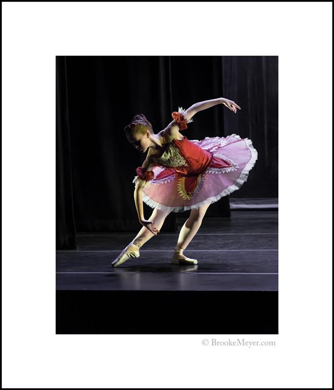 CPA 100 Coppelia Dress Rehearsal 9891